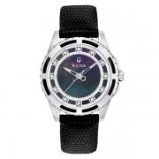 Ceas Bulova Ladies' Diamond 98P118