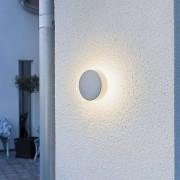 Vägglykta Pesaro - 48 x 0,1W LED