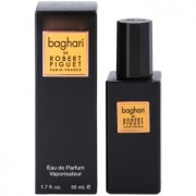 Robert Piguet Baghari eau de parfum para mujer 50 ml