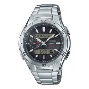 Casio WVA-M650D-1AER Мъжки Часовник