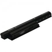 Duracell Batterie Vaio VPCCA16EC (Sony)