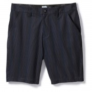 Oakley Ultralight Pantalones cortos Negro 32