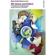 Ma doare portofelul - Marie-Noelle Maston-Lerat