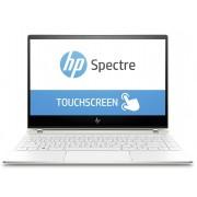 HP Spectre 13-af001nn