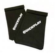 Otežane vreće za stabilizaciju gola 2x