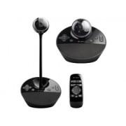 Webcam Logitech BCC950 HD