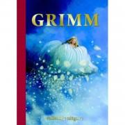 De sprookjes van Grimm - Grimm
