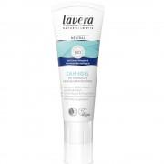 Pasta de Dinti Neutral Fara Fluor si Fosfati 75ml