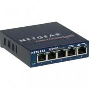 Netgear netwerk switch GS105GE