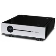 Quad Artera Play+ CD Player/Pre Amplifier Silver
