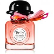 Hermès Twilly d'Hermès Eau Poivrée Eau de Parfum para mulheres 50 ml