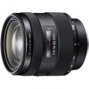 Sony 16-50mm f/2.8 dt ssm - innesto a - 2 anni di garanzia
