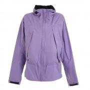 【セール実施中】【送料無料】レインジャケット RAIN JACKET PWO15S0121W 防水 透湿 ストレッチ