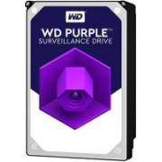WD PURPLE SURVEILLANCE 6 TB Surveillance Systems, All in One PC's, Desktop Internal Hard Disk Drive (WD60PURZ)