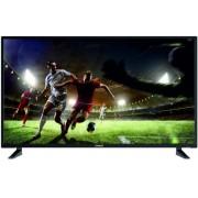 """Televizor LED Samus LE40D1, 101 cm (40""""), FULL HD, CI+"""