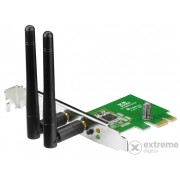 Asus PCI-e N15 mrežni adapter