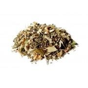Tisana Medicinal Calmante