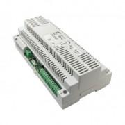 CAME VA/08-230V Power Supplier CAME 62700020