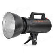 Godox GT300 150W Xenon Fotografia Fotografia Flash Estroboscopico