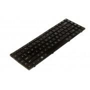Tastatura laptop HP 620 / 625 sg-37001-xua