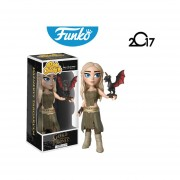 Daenerys Game Of Thrones Funko Pop Rock Candy