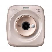 Fujifilm Instantane FUJIFILM - INSTAX SQUARE SQ 20 BEIGE