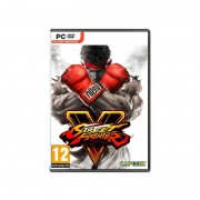 Joc PC Capcom Street Fighter 5
