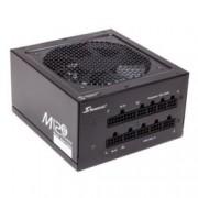 Захранване Seasonic M12II Evo (SS-620GM2) 620W, 80+ Bronze, 120mm вентилатор