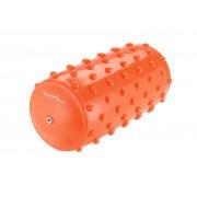 Trigger roll levegőtöltetes masszázshenger 30x16 cm