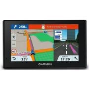 Auto navigacija Garmin DriveAssist 51 EU LMT-S