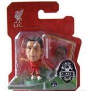 Figurina SoccerStarz Liverpool FC Joe Allen 2014