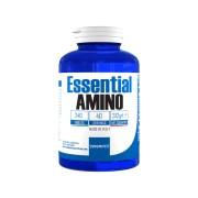Aminoacid Yamamoto Nutrition Essential AMINO, 240 tablete
