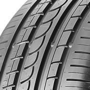 Pirelli P Zero Rosso Asimmetrico ( 235/45 R19 95W *, met velgrandbescherming (MFS) )