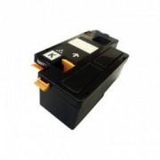 Tóner compatible para Epson S050614
