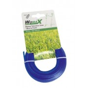 Womax najlon za trimer 10m/2.4mm ( 78200021 )