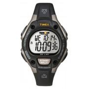 Zegarek Timex T5E961 IronMan Triathlon 30 Lap
