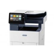 Multifuncționalul A4 LED color Xerox VersaLink C605x