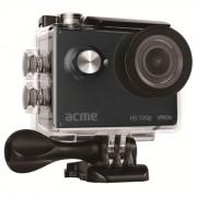 ACME VR04 Compact HD Спортна Екшън Камера