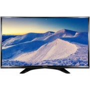 Panasonic TV LED PANASONIC TC32D400X Panasonic TC32D400X