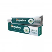 Pasta de Dinti Himalaya 100 gr