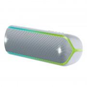 Sony SRS-XB32 Coluna Bluetooth Cinzenta