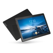 "Lenovo Tab M10 Qualcomm Snapdragon 450 (8C, 8x A53 @ 1.8GHz) Android Oreo 10.1"" FHD (1920x1200) IPS, 10-point Multi-touch Integrated Qualcomm Adreno 506 GPU 3GB Soldered 32GB eMCP"