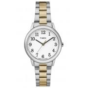 Timex - Часовник TW2R23900