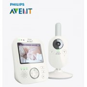 Baby phone Philips Avent SCD 630/52 SCD 630/52