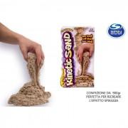 Sinsin spin kinetic sand color sabbia