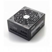 Захранване Super Flower Leadex Silver, 550W, Active PFC, 80+ Silver, изцяло модулно, 140мм вентилатор