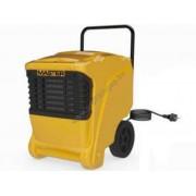 Master DHP45 Ipari párátlanító (műanyag ház) (46 L/nap)