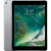 Apple iPad Pro - 9.7 inch - 256 GB - WiFi + Cellular (4G) - Spacegrijs