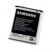 Samsung Battery EB425161LU - оригинална резервна батерия 1500 mAh за Samsung Ace 2 и S Duos S7562