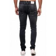 Rusty Neal Jeans